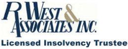 R. West & Associates